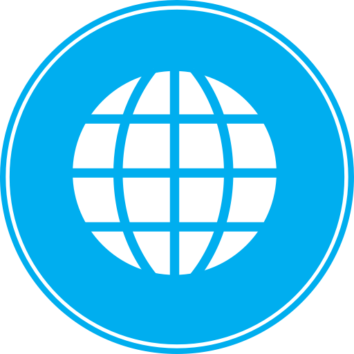 website-icon-18.png